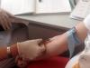 Внимание!!! Городской центр крови г.Алматы временно передислоцирован